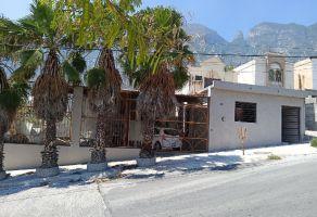 Foto de casa en venta en Prados Del Rey, Santa Catarina, Nuevo León, 15139973,  no 01