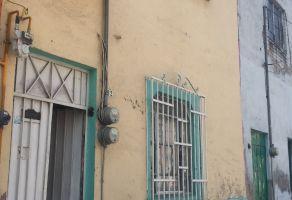Foto de terreno habitacional en venta en Ex-Hipódromo de Peralvillo, Cuauhtémoc, DF / CDMX, 20631648,  no 01