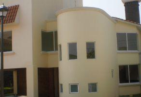 Foto de casa en renta en Llano Grande, Metepec, México, 7280093,  no 01