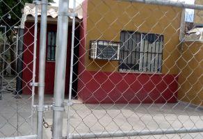 Foto de casa en renta en Valle de Puebla 2a Sección, Mexicali, Baja California, 6860884,  no 01