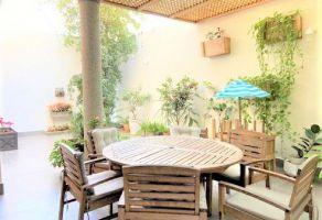 Foto de casa en venta en Altamira, Zapopan, Jalisco, 20786144,  no 01