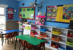 Foto de local en venta en Moderna, Monterrey, Nuevo León, 6873969,  no 01