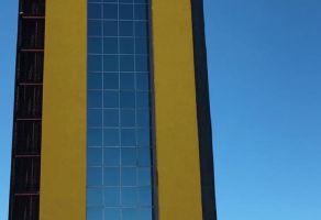 Foto de oficina en renta en El Dorado 1a Sección, Aguascalientes, Aguascalientes, 15224686,  no 01
