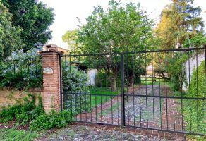 Foto de terreno habitacional en venta en Jurica, Querétaro, Querétaro, 15224527,  no 01