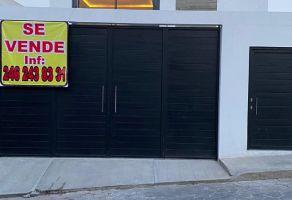 Foto de casa en venta en Amapotla, Tlaxcala, Tlaxcala, 15682980,  no 01