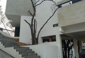 Foto de casa en venta en Condado de Sayavedra, Atizapán de Zaragoza, México, 15074560,  no 01