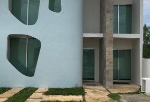 Foto de casa en venta en Conkal, Conkal, Yucatán, 21155739,  no 01