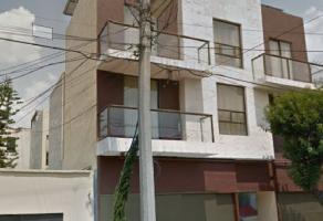Foto de casa en venta en Álamos, Benito Juárez, Distrito Federal, 7156330,  no 01