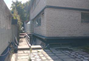Foto de terreno habitacional en venta en Lomas de Chapultepec I Sección, Miguel Hidalgo, DF / CDMX, 22155572,  no 01
