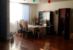 Foto de casa en venta en Santa Anita, Iztacalco, DF / CDMX, 17391625,  no 01