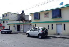 Foto de casa en venta en Guadalupe 3a Secc, Tulancingo de Bravo, Hidalgo, 18855119,  no 01