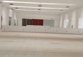 Foto de bodega en renta en Naucalpan, Naucalpan de Juárez, México, 20490041,  no 01