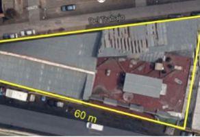 Foto de terreno industrial en venta en Lomas de San Andrés Atenco, Tlalnepantla de Baz, México, 20522004,  no 01