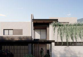Foto de casa en venta en Brisas del Valle, Monterrey, Nuevo León, 17566173,  no 01