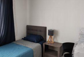 Foto de cuarto en renta en Guerrero, Cuauhtémoc, DF / CDMX, 20630317,  no 01