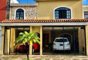 Foto de casa en venta en Tabachines, Zapopan, Jalisco, 13091715,  no 01