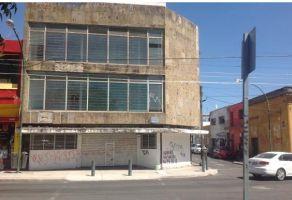 Foto de edificio en venta en Mexicaltzingo, Guadalajara, Jalisco, 12750727,  no 01