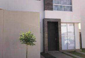 Foto de casa en condominio en venta en Villa Sur, Aguascalientes, Aguascalientes, 15236306,  no 01