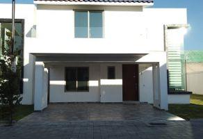 Foto de casa en venta en Citlalli, Metepec, México, 17374072,  no 01