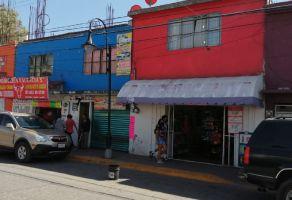Foto de casa en venta en San Juan Teotihuacan de Arista, Teotihuacán, México, 20029897,  no 01