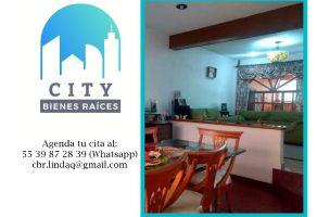 Foto de casa en venta en Nuevo Valle de Aragón, Ecatepec de Morelos, México, 21256466,  no 01
