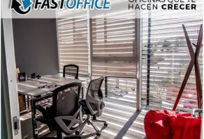 Foto de oficina en renta en Colinas de San Javier, Zapopan, Jalisco, 12843662,  no 01