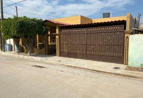 Foto de casa en venta en Escritores, Ensenada, Baja California, 17022593,  no 01