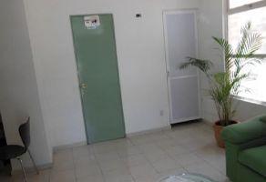 Foto de oficina en renta en Olivar de los Padres, Álvaro Obregón, DF / CDMX, 14720070,  no 01
