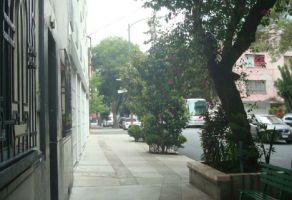 Foto de departamento en renta en Tabacalera, Cuauhtémoc, DF / CDMX, 15854831,  no 01