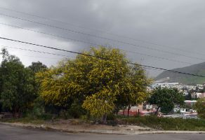 Foto de terreno habitacional en venta en Guaycura, Tijuana, Baja California, 19823483,  no 01