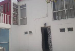 Foto de casa en venta en La Florida, Naucalpan de Juárez, México, 21902173,  no 01