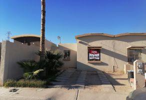 Foto de casa en venta en Lago del Sol Residencial, Mexicali, Baja California, 20028754,  no 01