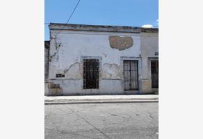 Foto de casa en venta en 73 , jardines de san sebastian, mérida, yucatán, 12424671 No. 01