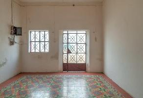 Foto de casa en venta en 73 , mérida, mérida, yucatán, 0 No. 02