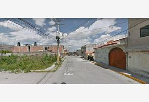 Foto de casa en venta en 73 oriente 0, loma linda, puebla, puebla, 18988209 No. 01