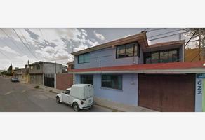 Foto de casa en venta en 73 oriente 0, loma linda, puebla, puebla, 19158561 No. 01