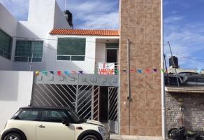 Foto de casa en venta en 73 oriente 1104, loma linda, puebla, puebla, 0 No. 01