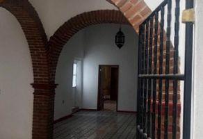 Foto de casa en venta en Atlixco Centro, Atlixco, Puebla, 20911414,  no 01