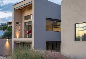 Foto de casa en venta en Malaquin La Mesa, San Miguel de Allende, Guanajuato, 13690479,  no 01