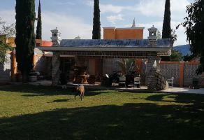 Foto de terreno habitacional en venta en Jocotepec Centro, Jocotepec, Jalisco, 12988552,  no 01