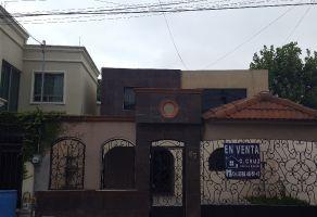 Foto de casa en venta en Hacienda los Portales, Matamoros, Tamaulipas, 12894985,  no 01