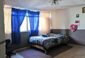 Foto de casa en venta en La Casilda, Gustavo A. Madero, DF / CDMX, 17696760,  no 01