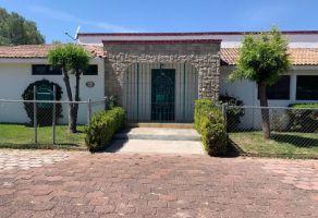 Foto de casa en venta en Club de Golf San Juan, San Juan del Río, Querétaro, 10315443,  no 01