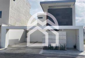 Foto de casa en venta en Residencial San Marino, Tijuana, Baja California, 20380573,  no 01