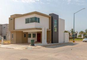 Foto de casa en venta en Real del Valle, Mazatlán, Sinaloa, 19116782,  no 01