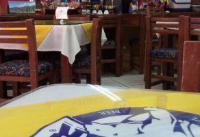 Foto de local en renta en Juárez, Cuauhtémoc, DF / CDMX, 17253422,  no 01