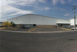 Foto de nave industrial en venta en Santa Cruz de las Flores, Tlajomulco de Zúñiga, Jalisco, 5491423,  no 01