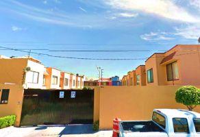 Foto de casa en condominio en venta en Granjas Coapa, Tlalpan, DF / CDMX, 12563783,  no 01