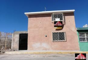 Foto de casa en venta en Evaristo Pérez Arreola, Saltillo, Coahuila de Zaragoza, 20433162,  no 01