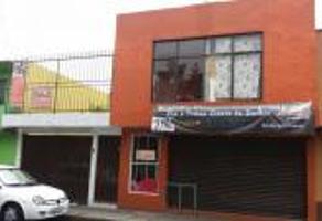 Foto de departamento en renta en Campestre Aragón, Gustavo A. Madero, Distrito Federal, 4417610,  no 01